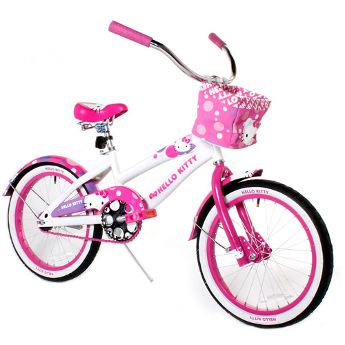 Bikes 18 For Girls X