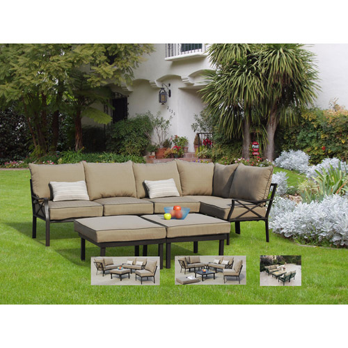 Outdoor Chairs/Tables and Patio Sets