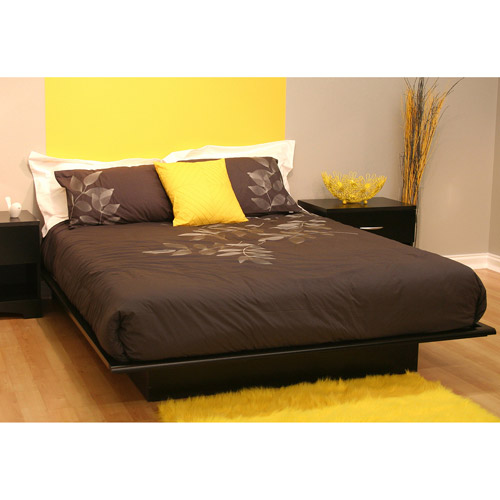 products furniture beds