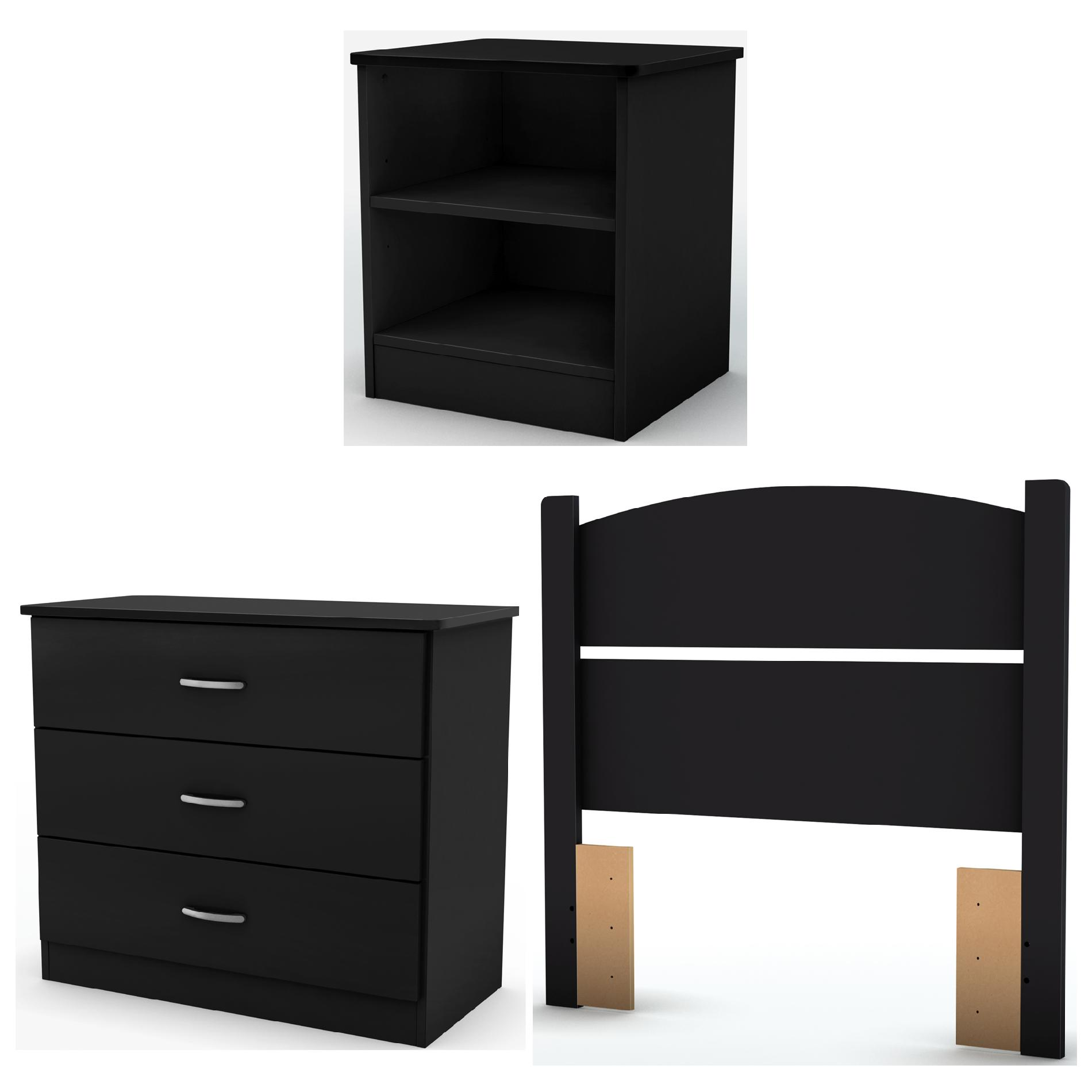 Bedroom Furniture Sets 2013 twin bed specials |