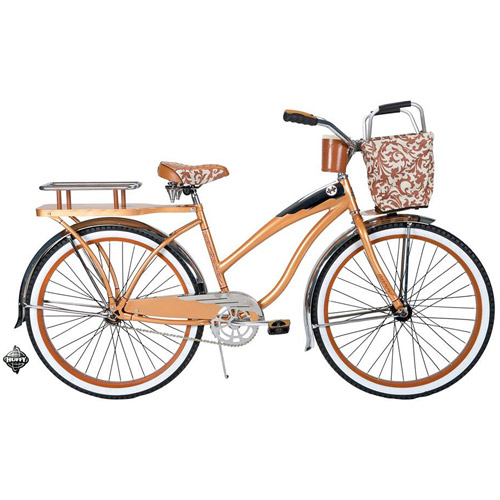 Cruiser Bikes For Women X