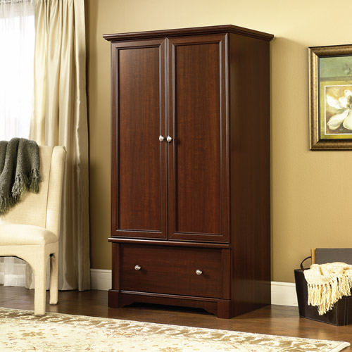 Dressers / Chests / Storage cabinets